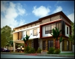 Impian Subok: 2 Storey Detached